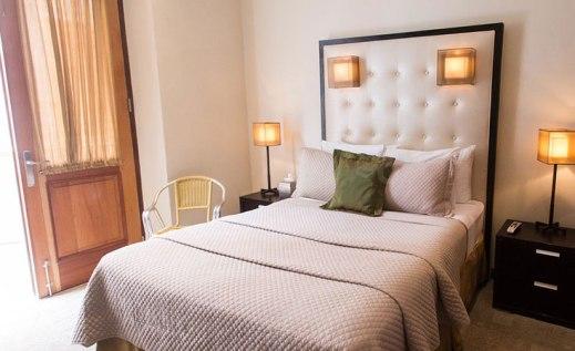 el-cervantes-hotel-san-juan-chambre