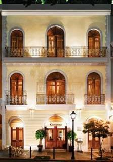 el-cervantes-hotel-san-juan-facade