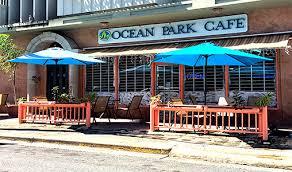 ocean-park-cafe-san-juan-exterior