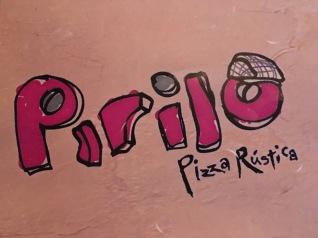 pizza-pirilo-san-juan-andreanne-pinard