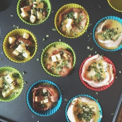 oeufs-bacon-gouda-recette-andreanne-pinard