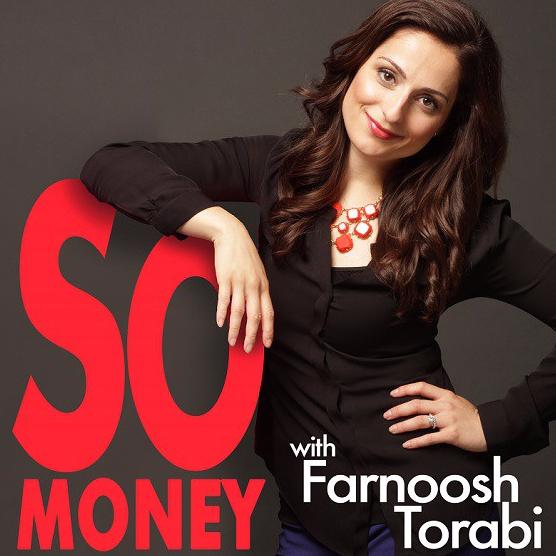 So Money Podcast