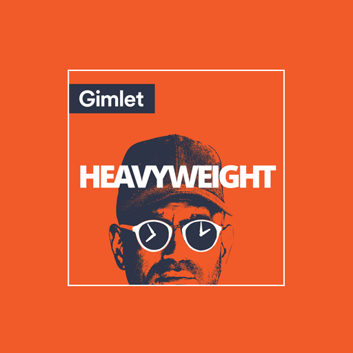 heavyweight-podcast