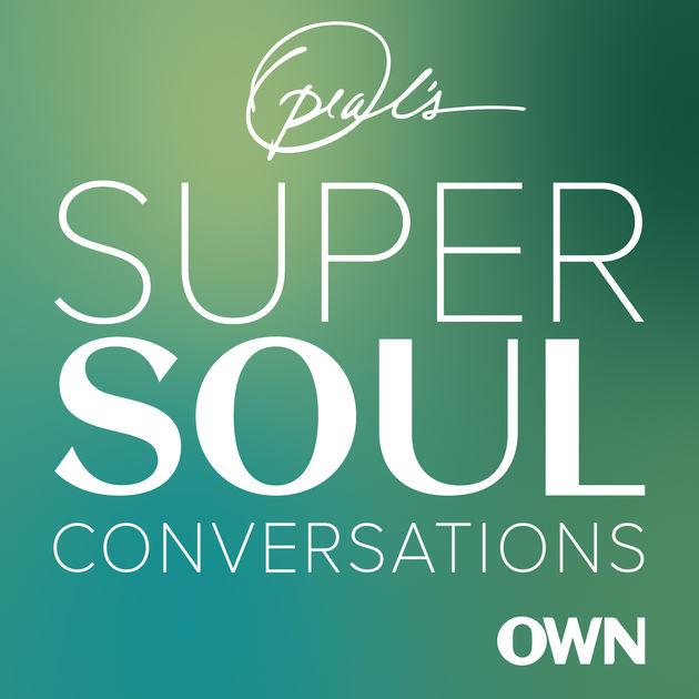 oprah-super-soul-podcasty