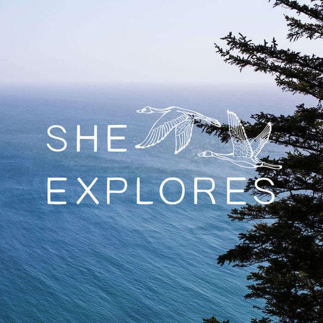she-explores-podcast