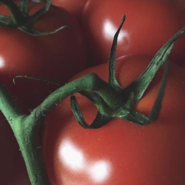 soupe-tomates-feta-recette-andreanne-pinard