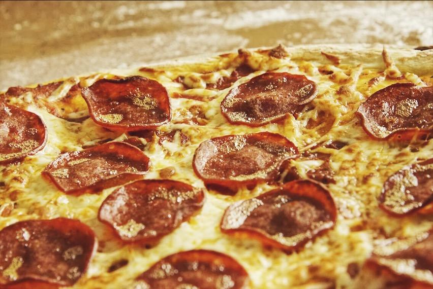comment-faire-pizza-recette