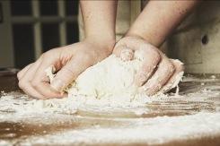 comment-faire-pizza-recette-andreanne-pinard
