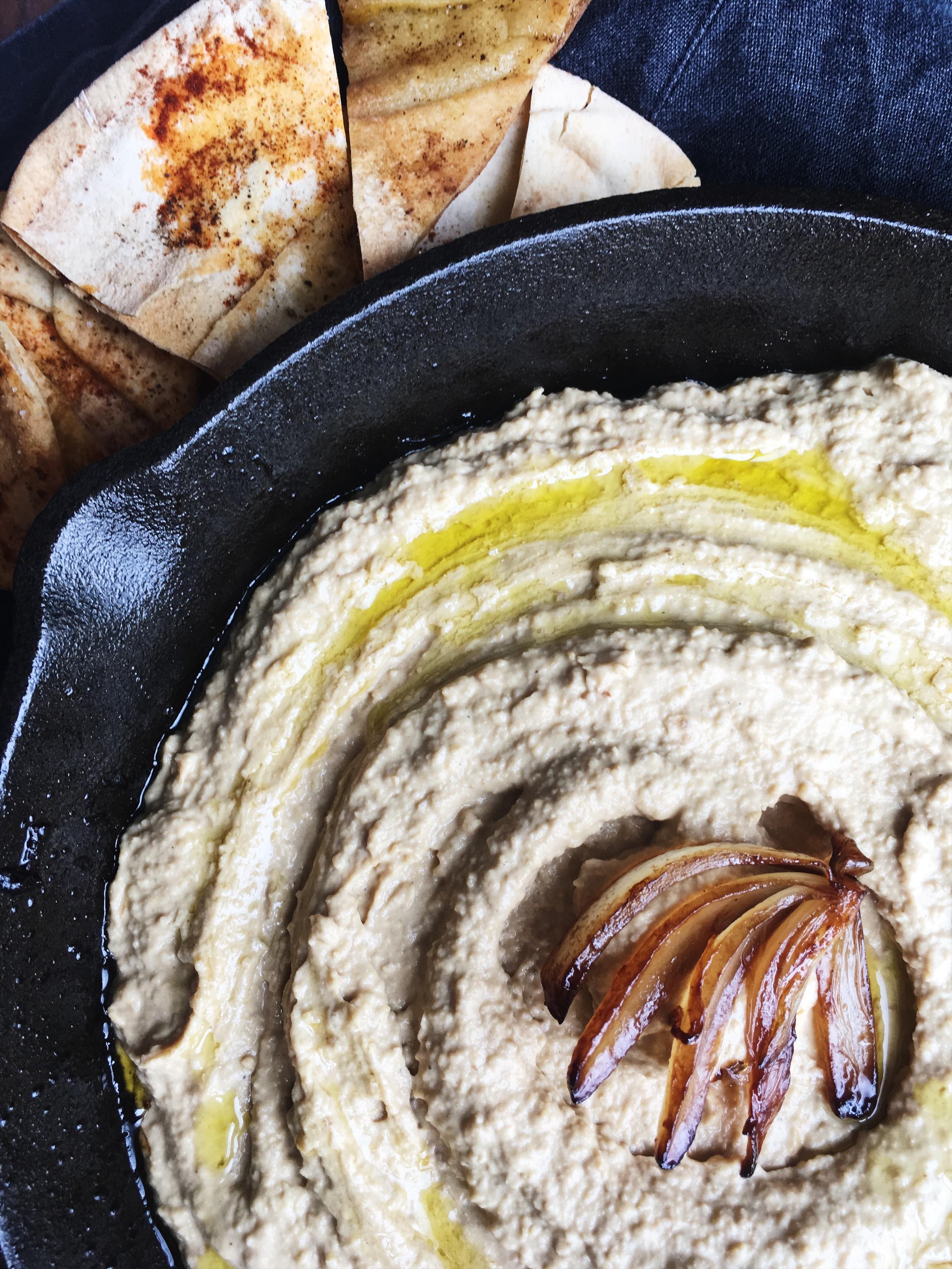 hummus-recette-andreanne-pinard (2)
