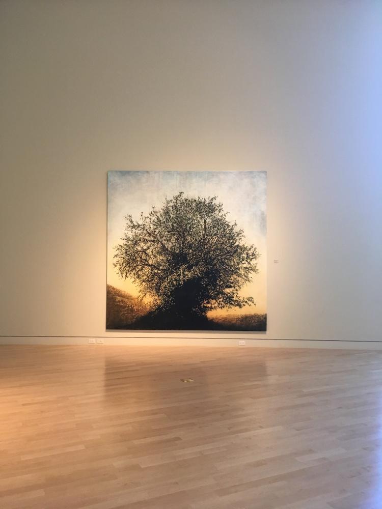 beaverbrook-art-gallery-frederiction-nouveau-brunswick-1