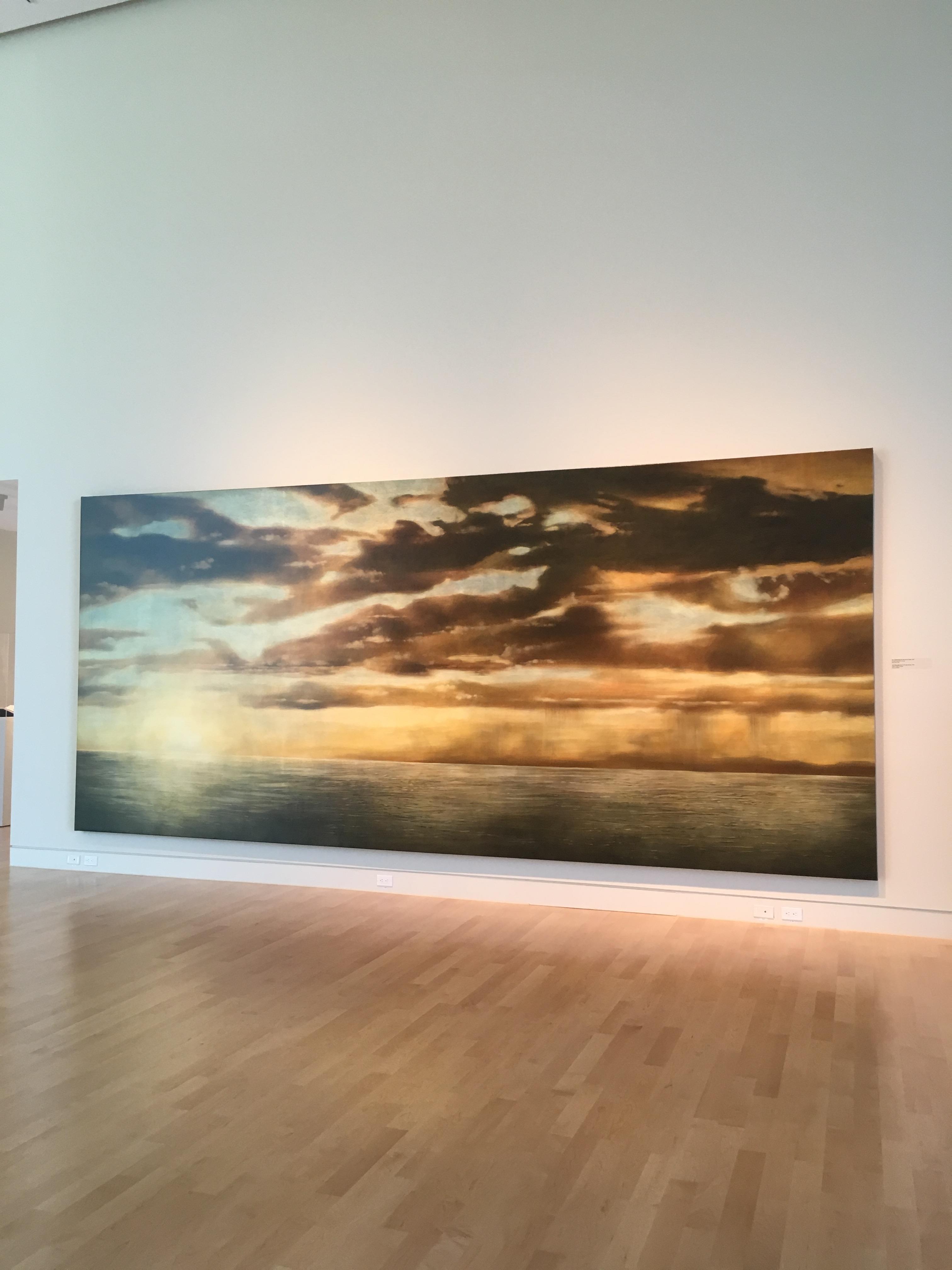 beaverbrook-art-gallery-frederiction-nouveau-brunswick-2