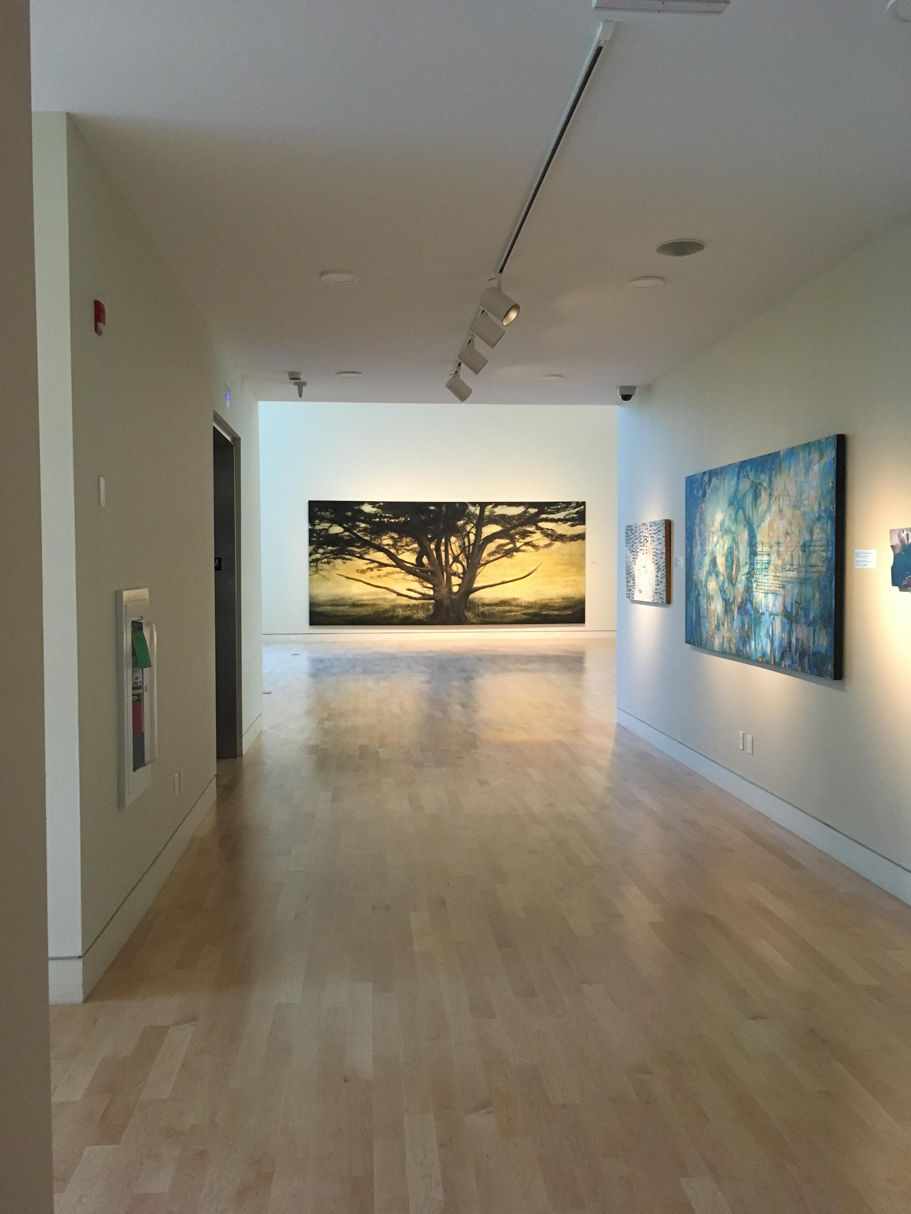 beaverbrook-art-gallery-frederiction-nouveau-brunswick
