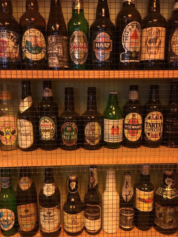 biere-a-labri-de-la-tempete-brasserie-iles-de-la-madeleine
