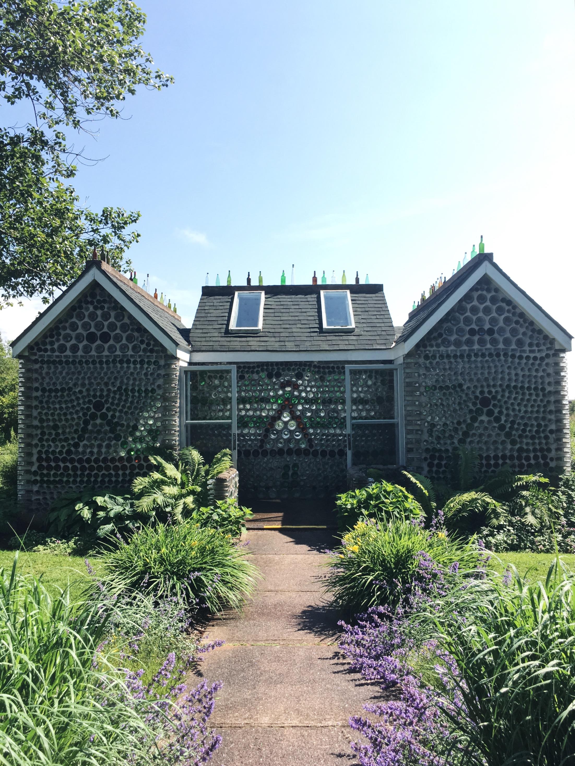bottle-house-prince-edward-island-2