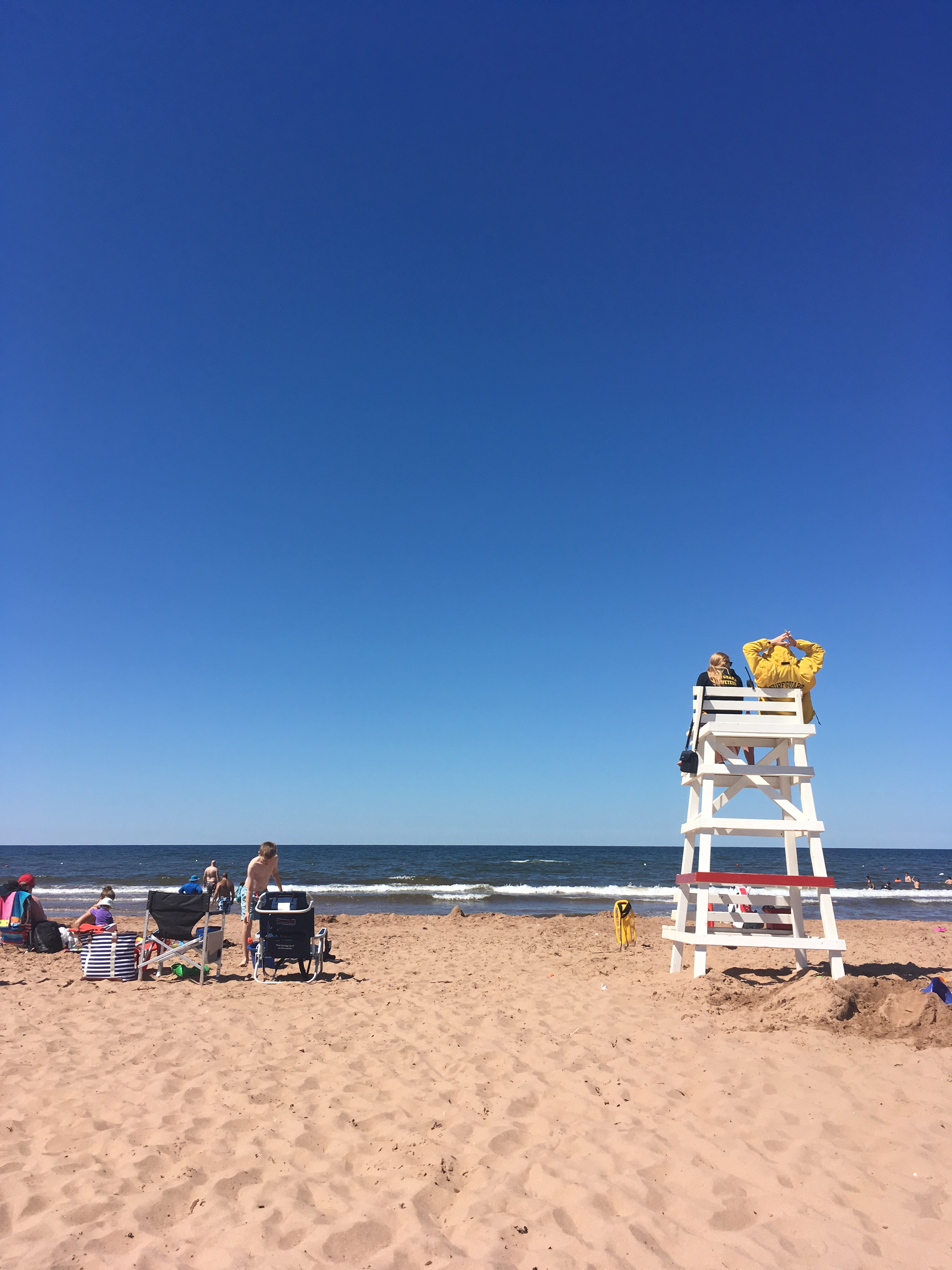 brackley-beach-prince-edward-island