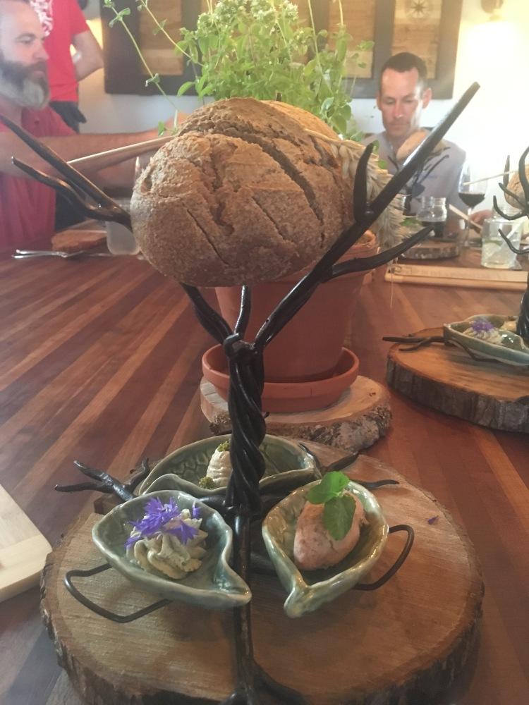 bread-inn-at-bay-fortune-prince-edward-island