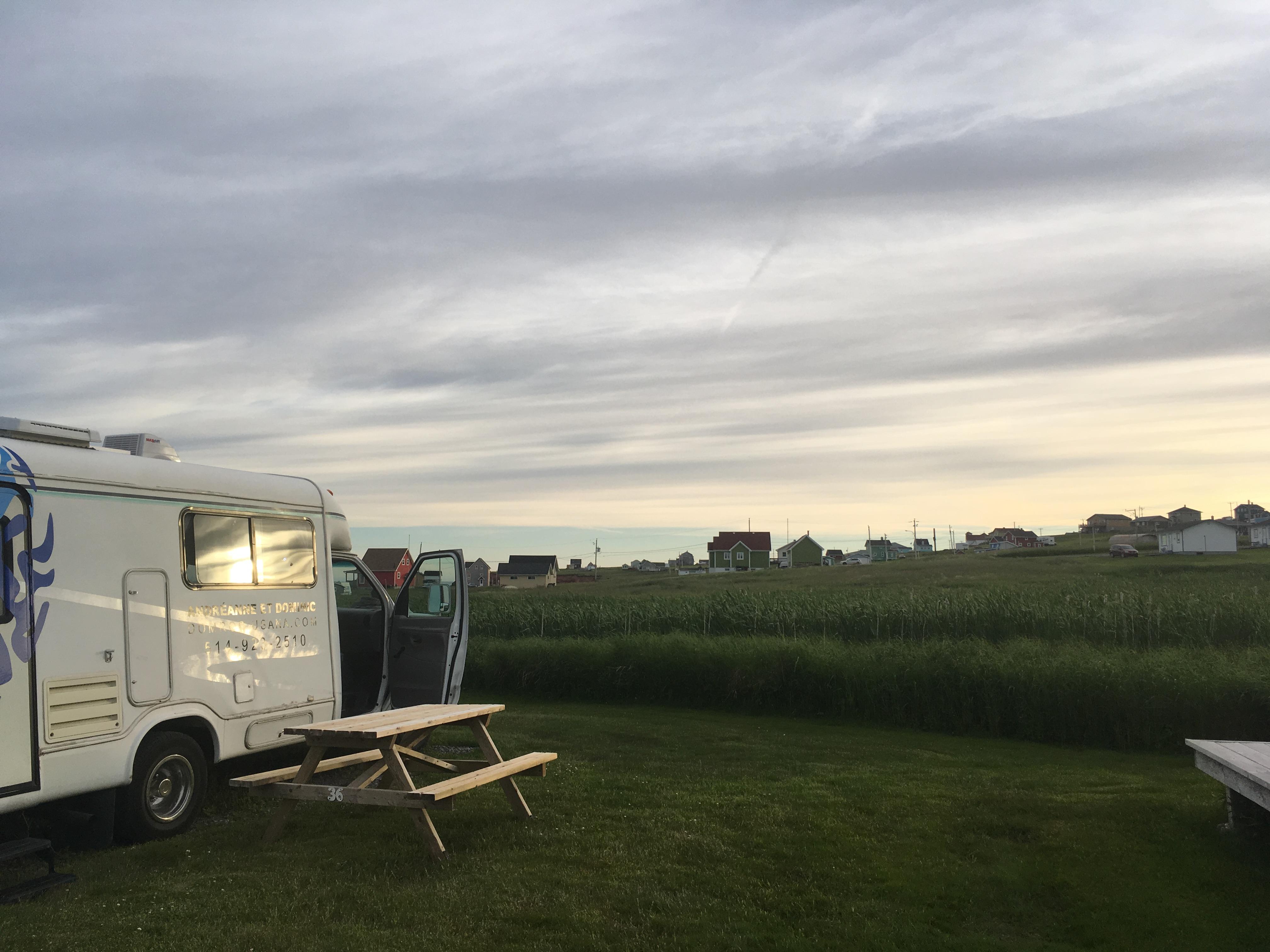 camping-belle-plage-iles-de-la-madeleine-1