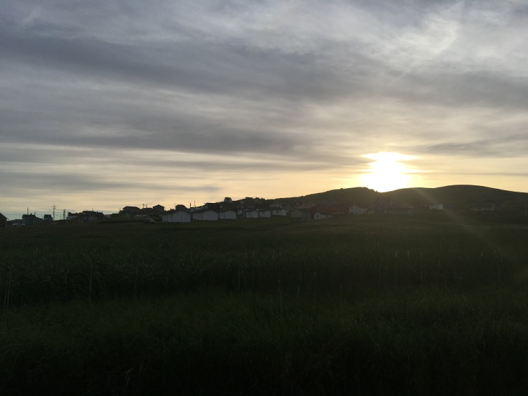camping-belle-plage-iles-de-la-madeleine