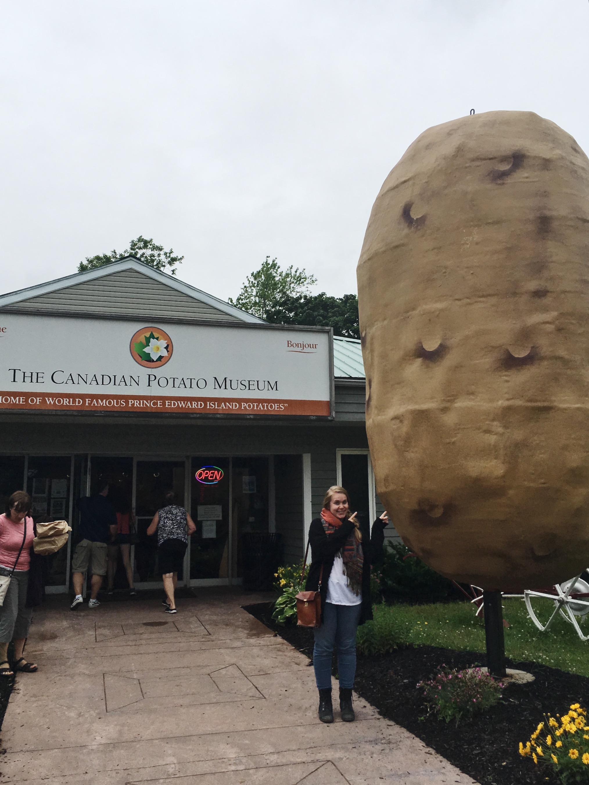 canadian-potato-museum-prince-edward-island