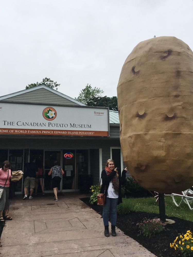 canadian-potato-museum-prince-edward-island
