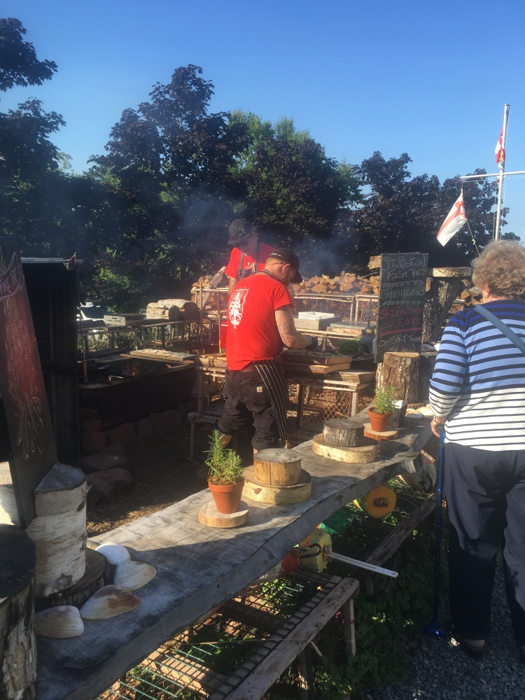chef-inn-at-bay-fortune-prince-edward-island