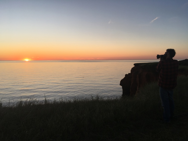 coucher-soleil-fatima-iles-de-la-madeleine-1