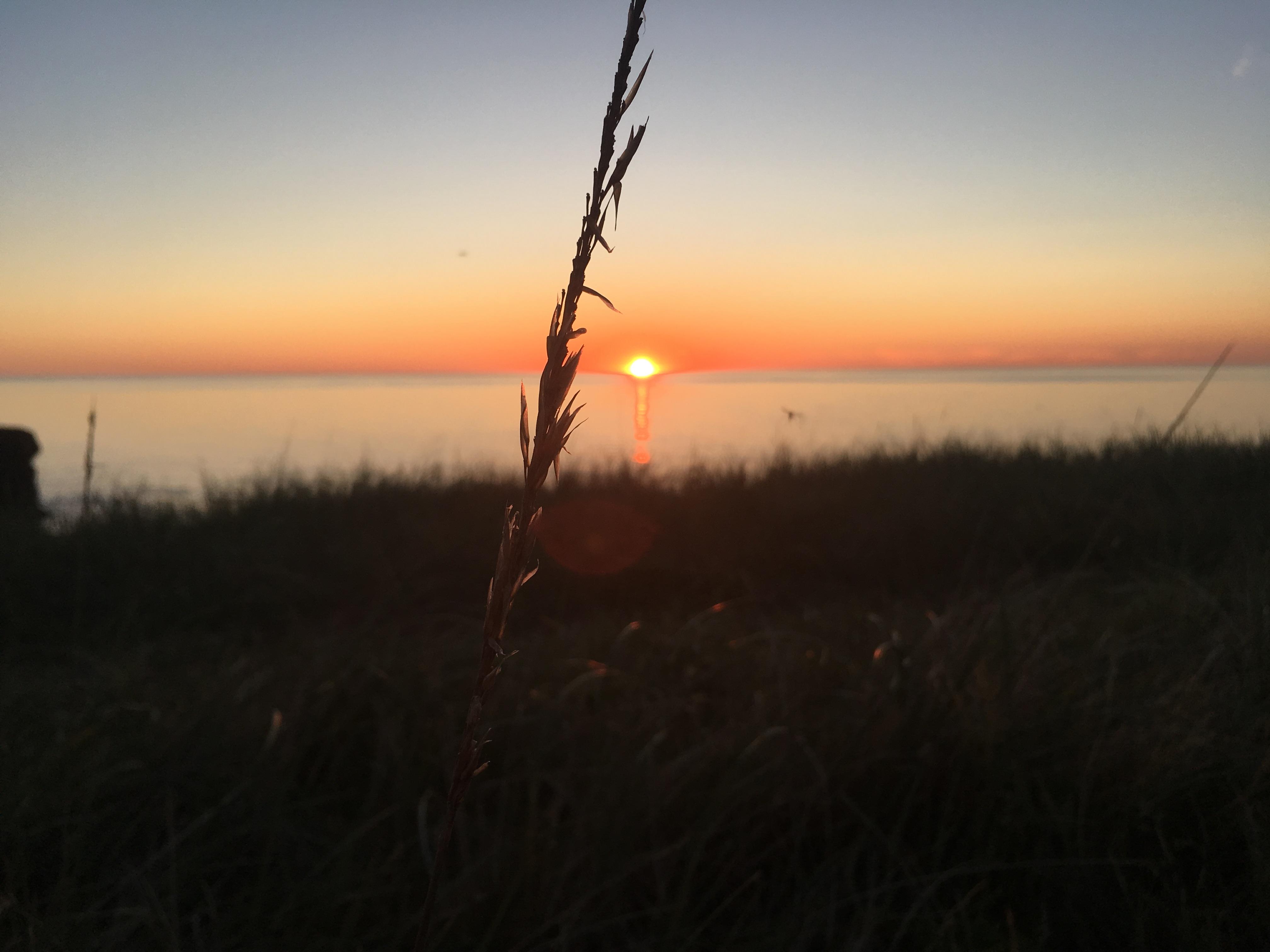 coucher-soleil-fatima-iles-de-la-madeleine