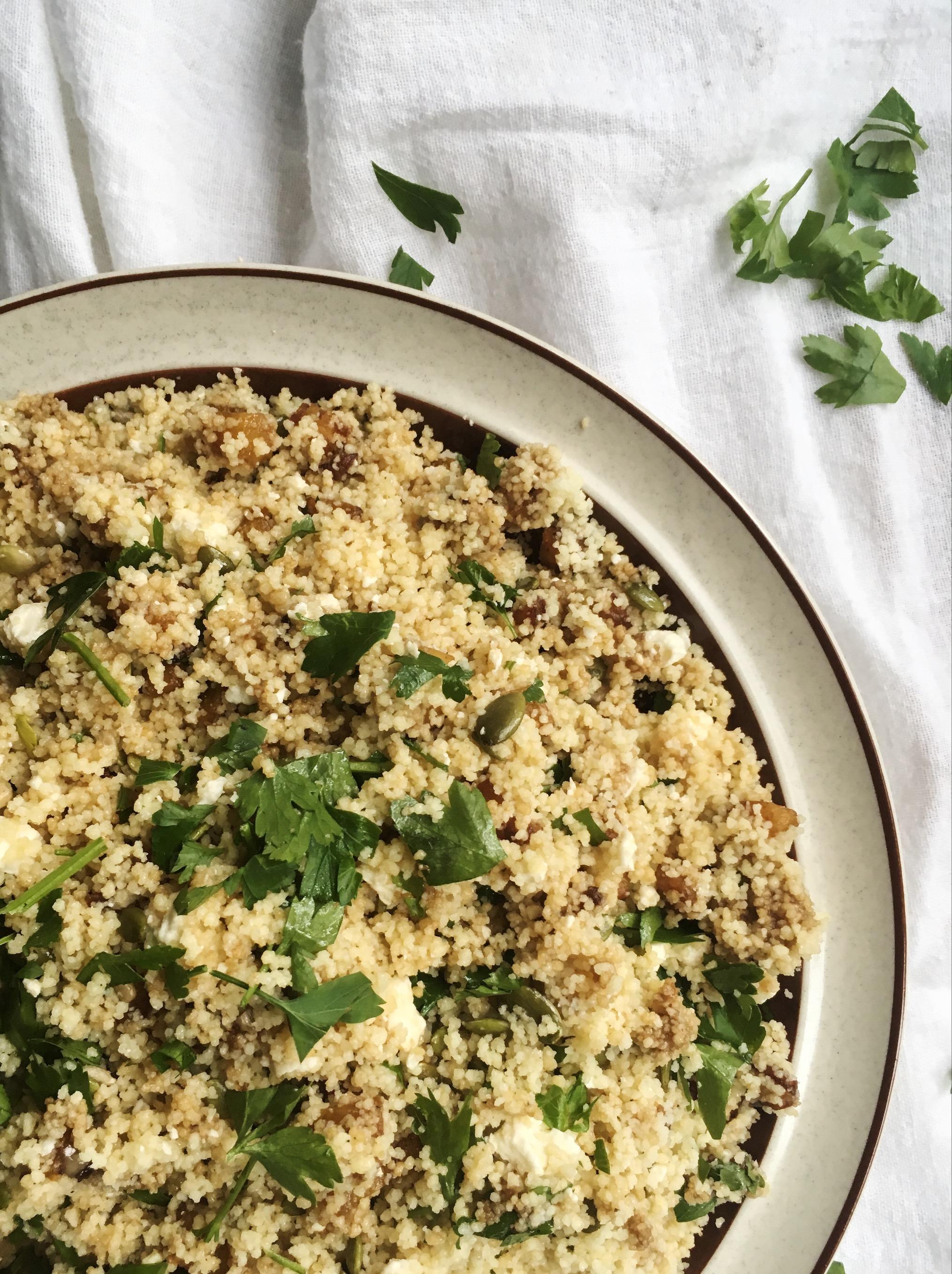 couscous-courge-feta-recette-andreanne-pinard (1)