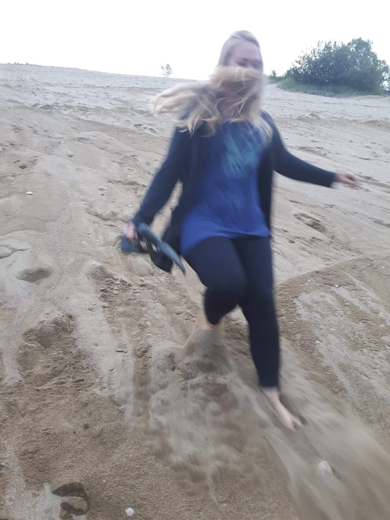 dune-tadoussac-quebec-andreanne-pinard-1