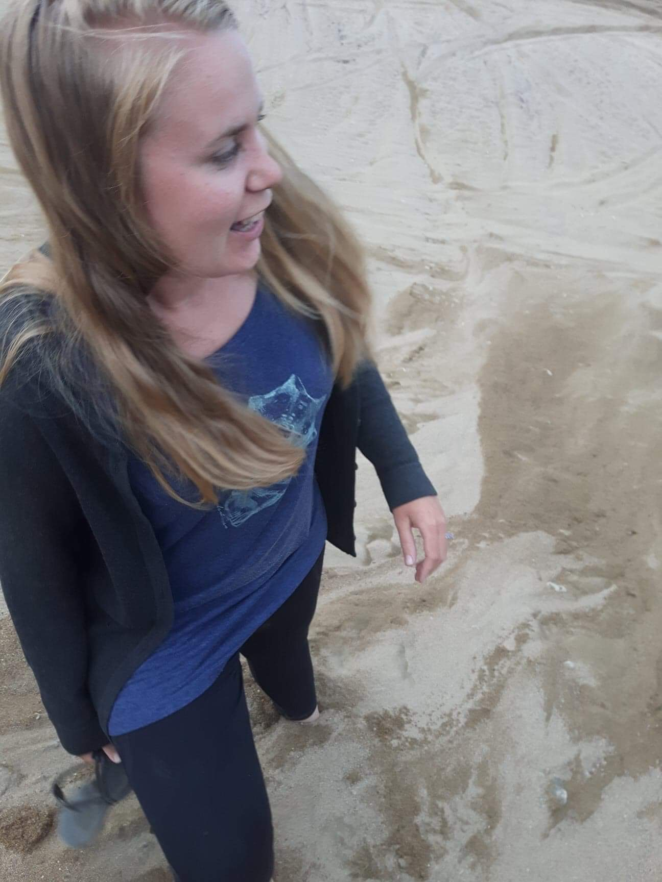 dune-tadoussac-quebec-andreanne-pinard