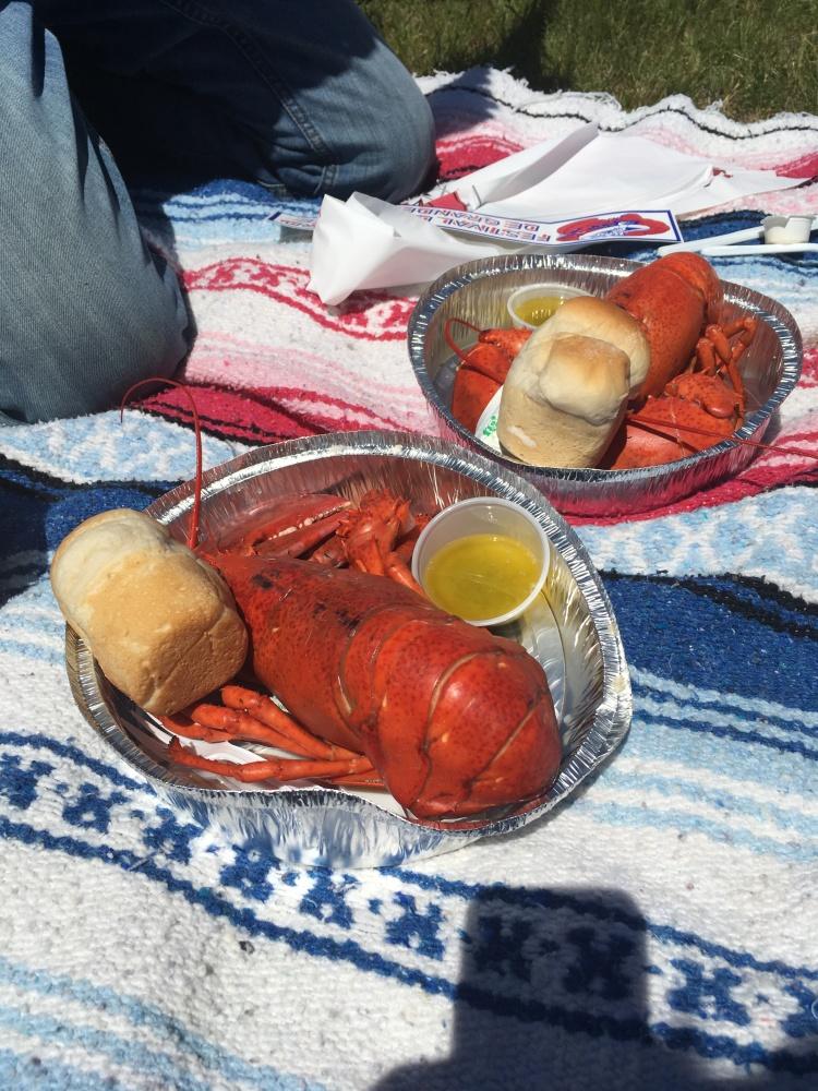 festival-homard-iles-de-la-madeleine