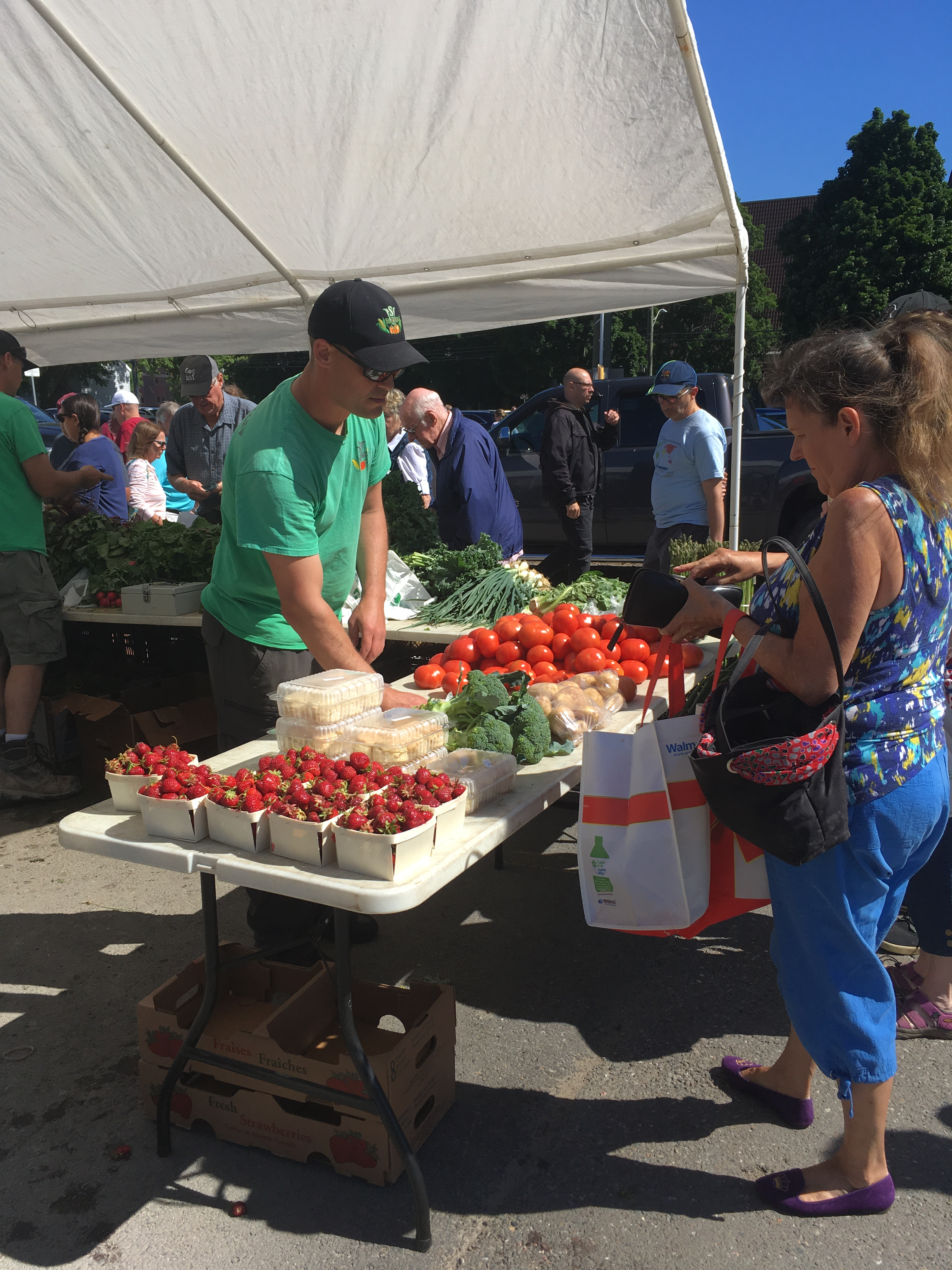 frederiction-boyce-farmers-market-2