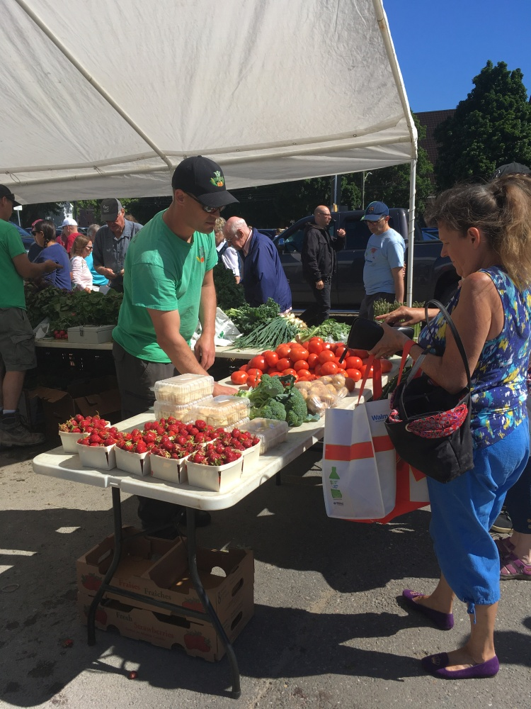 frederiction-boyce-farmers-market-2