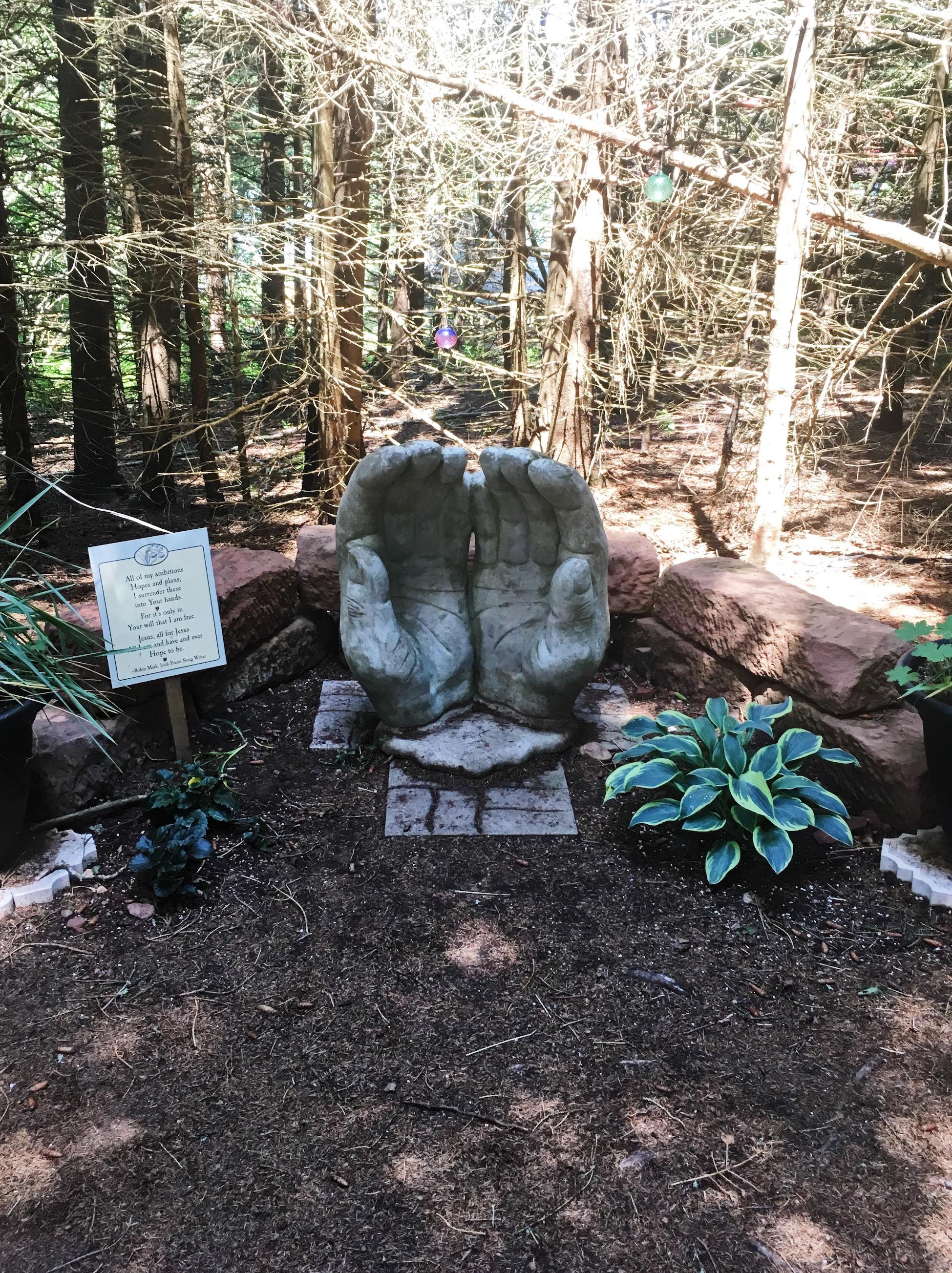 gardens-of-hope-prince-edward-island-1