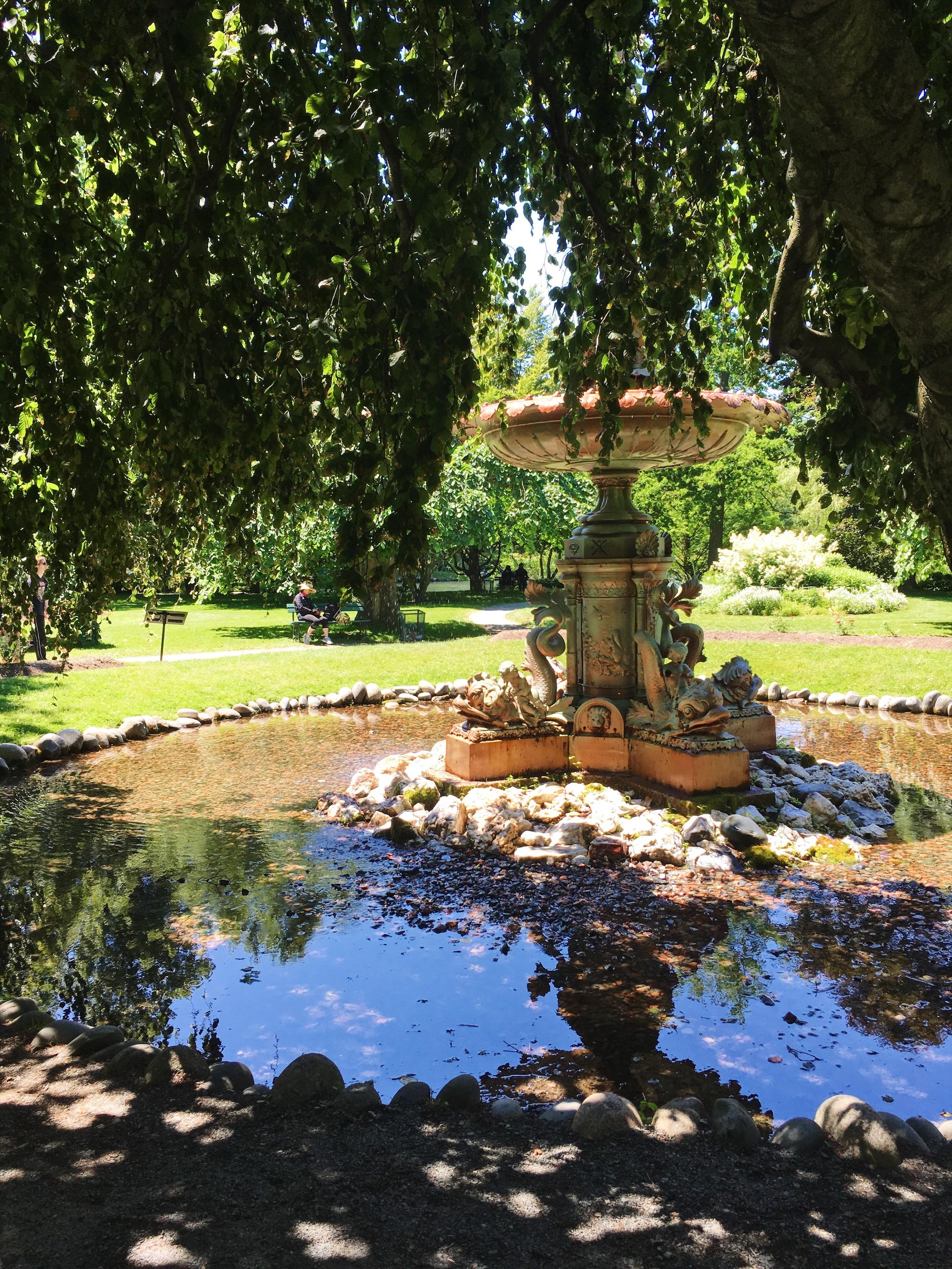 halifax-public-gardens-1