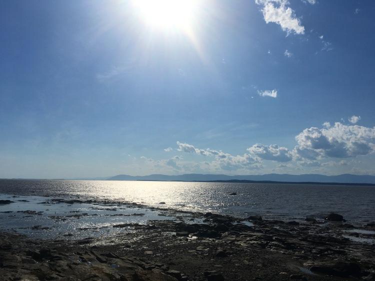 isle-sur-mer-quebec