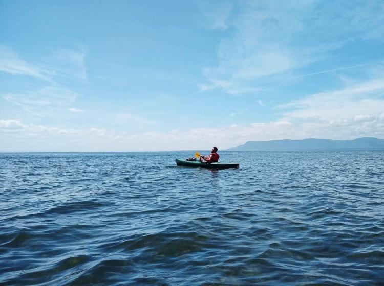 kayak-new-richmond-gaspesie-petite-cascapedia-1