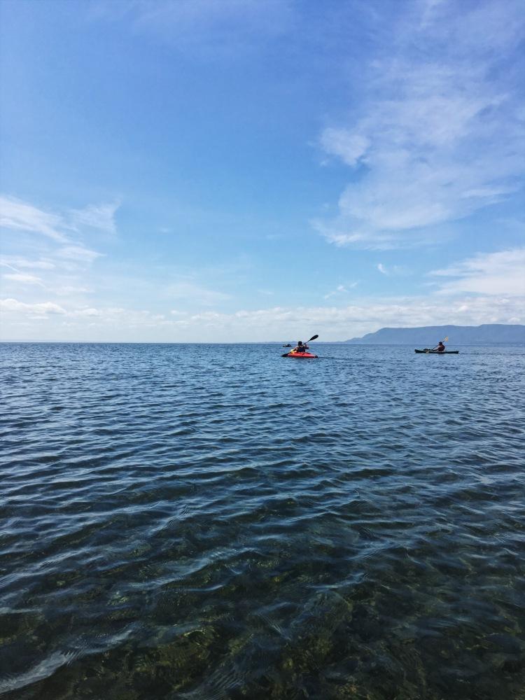 kayak-new-richmond-gaspesie-petite-cascapedia-3