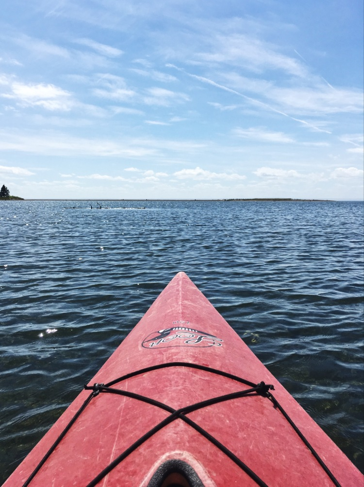 kayak-new-richmond-gaspesie-petite-cascapedia