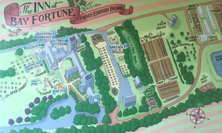 map-inn-at-bay-fortune-prince-edward-island
