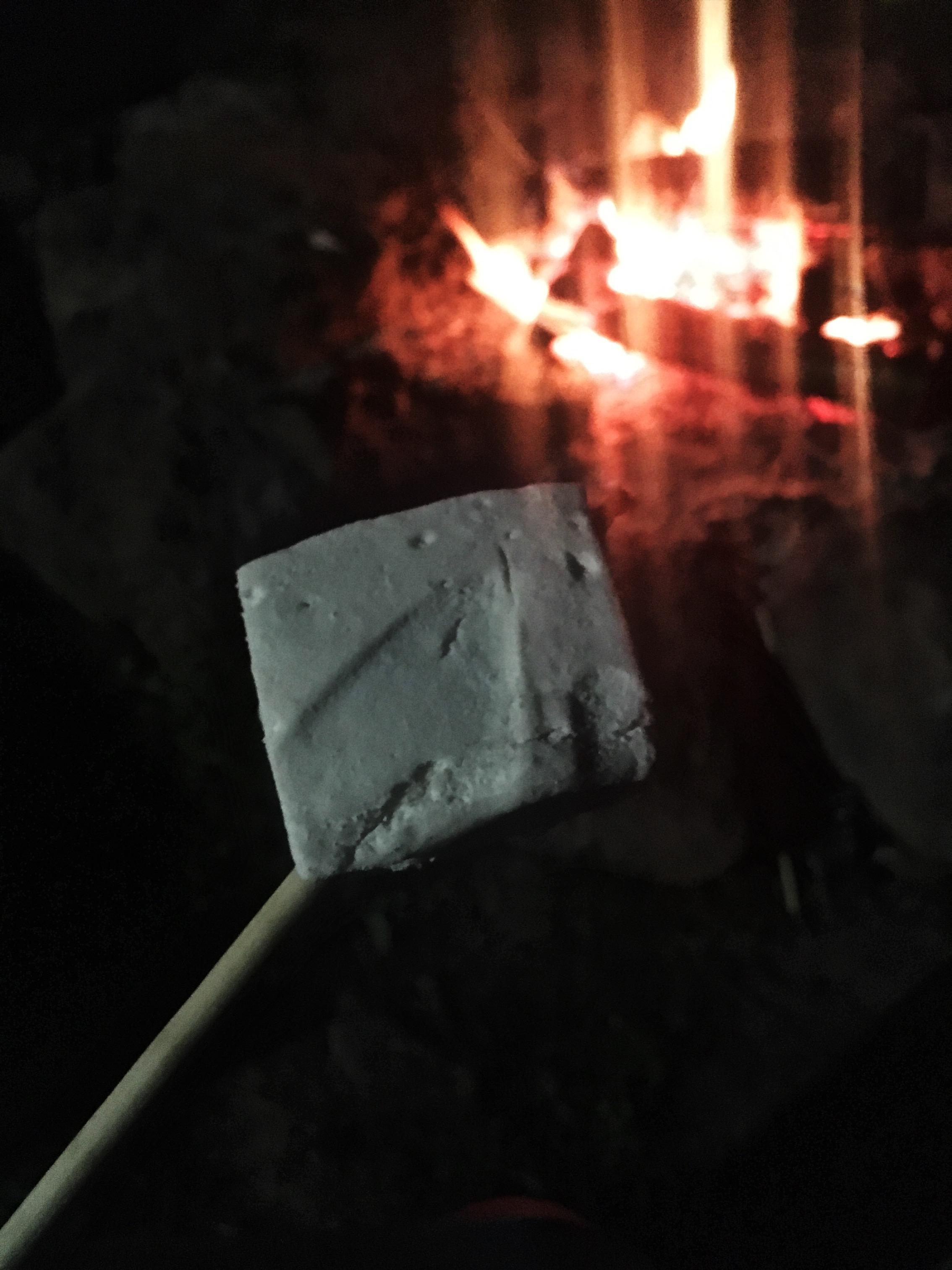 marshmallow-inn-at-bay-fortune-prince-edward-island