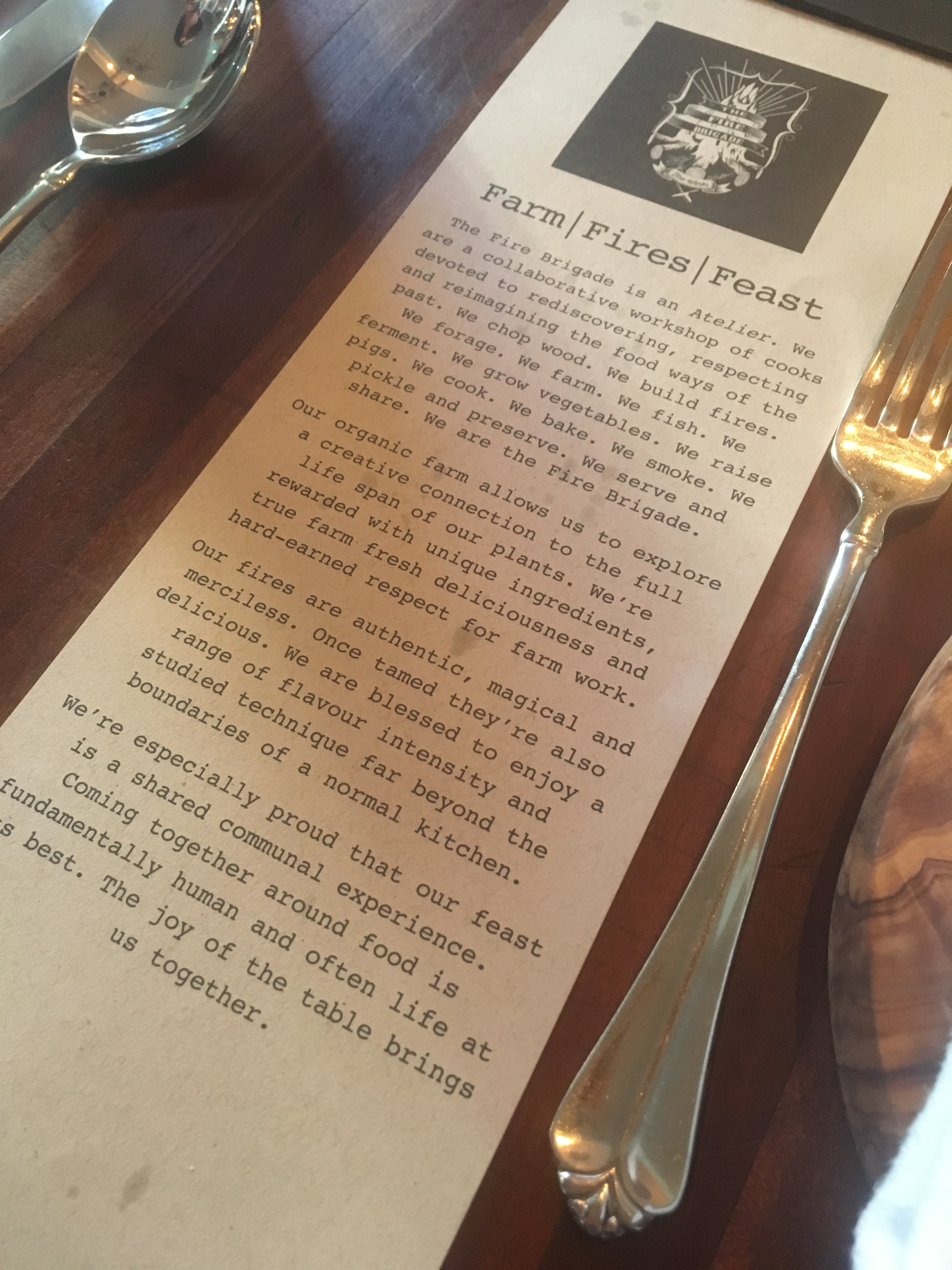 menu-inn-at-bay-fortune-prince-edward-island