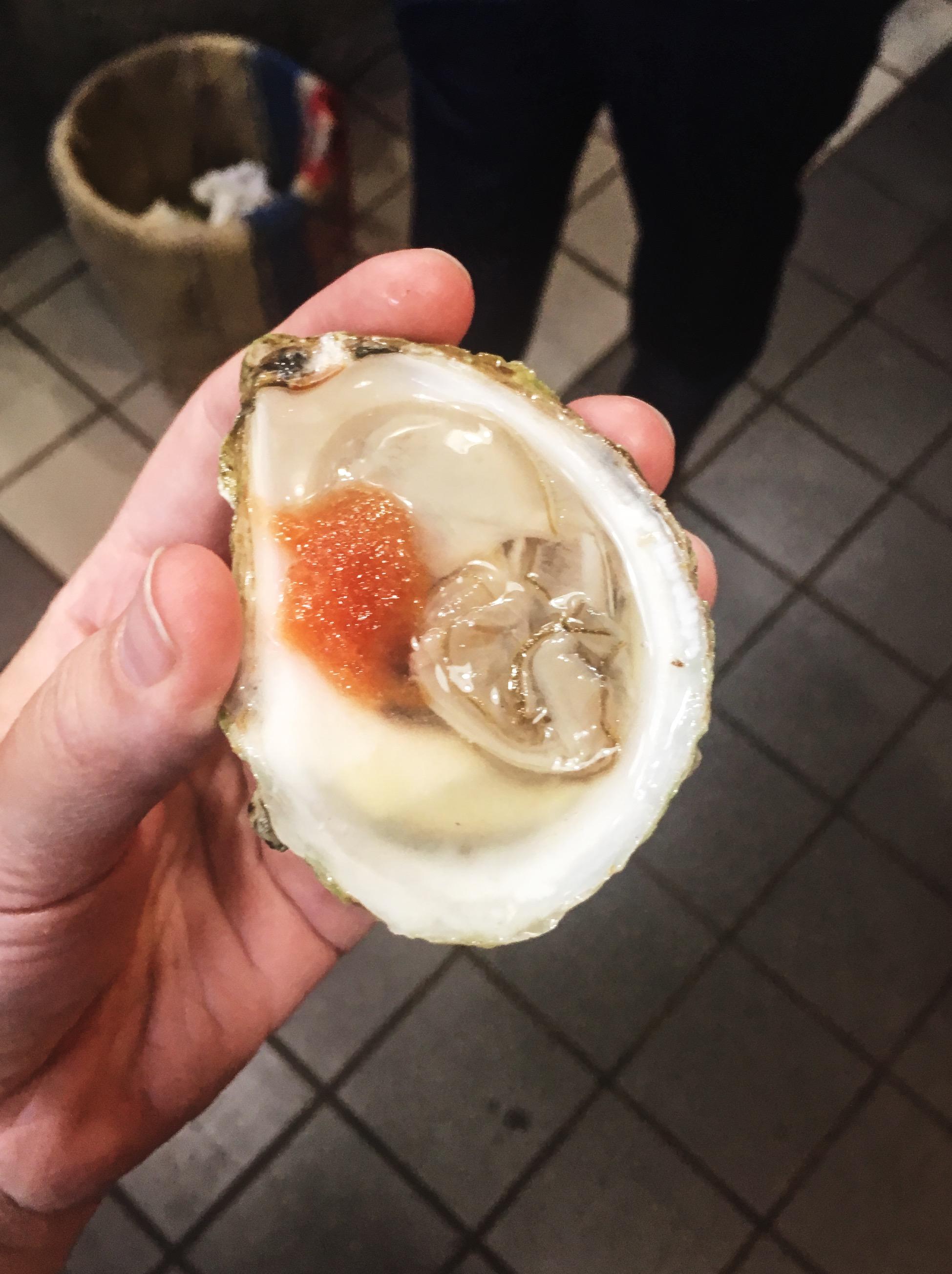 oyster-inn-at-bay-fortune-prince-edward-island