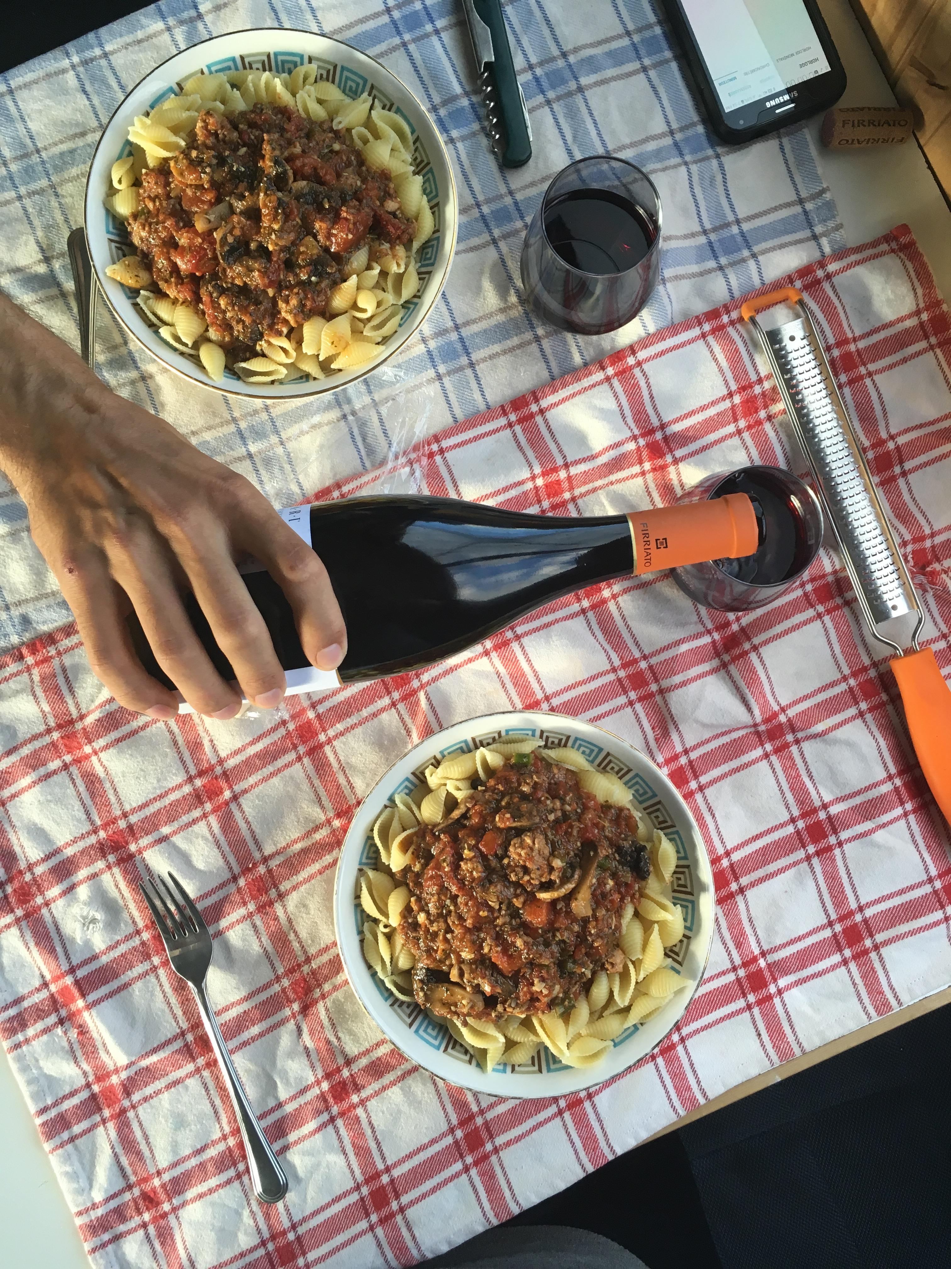 pates-vin-souper