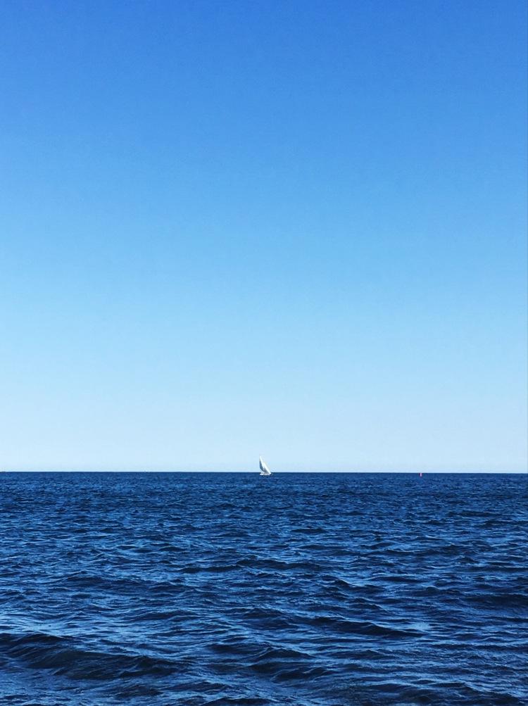point-pleasant-park-nova-scotia-atlantic-ocean-1