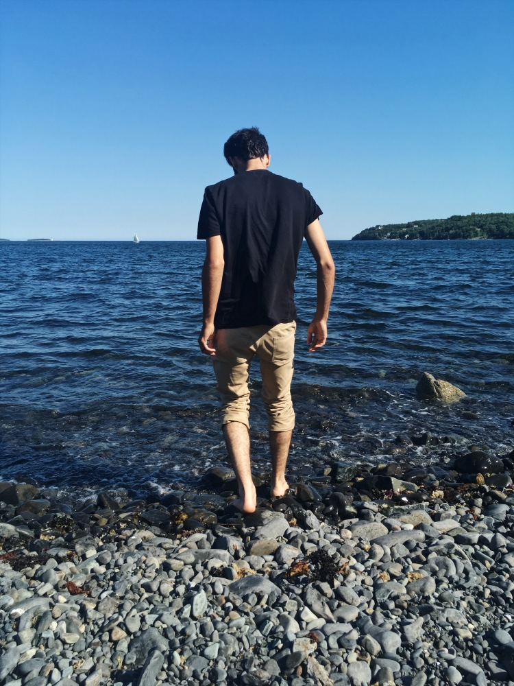point-pleasant-park-nova-scotia-atlantic-ocean