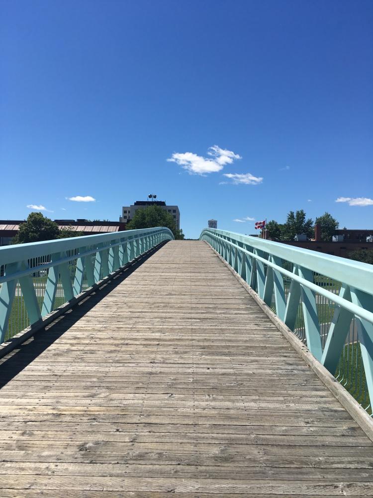 pont-fredericton-nouveau-brunswick