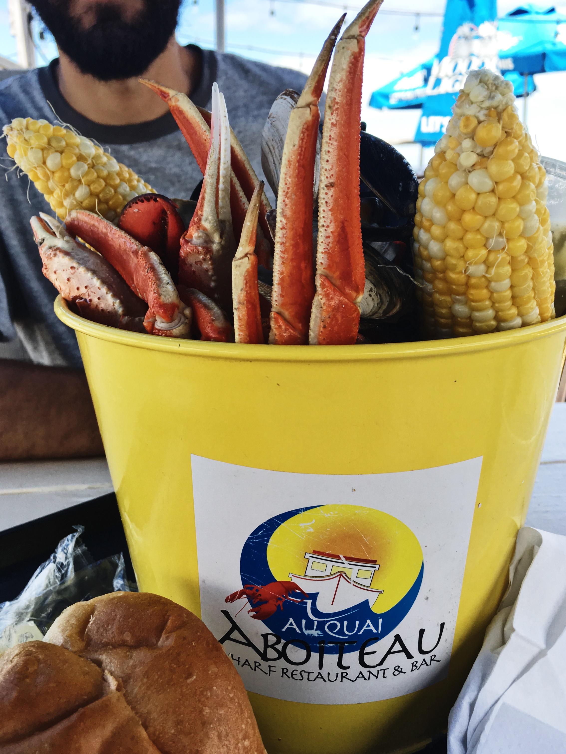 quai-aboiteau-shellfish-bucket-new-brunswick-1