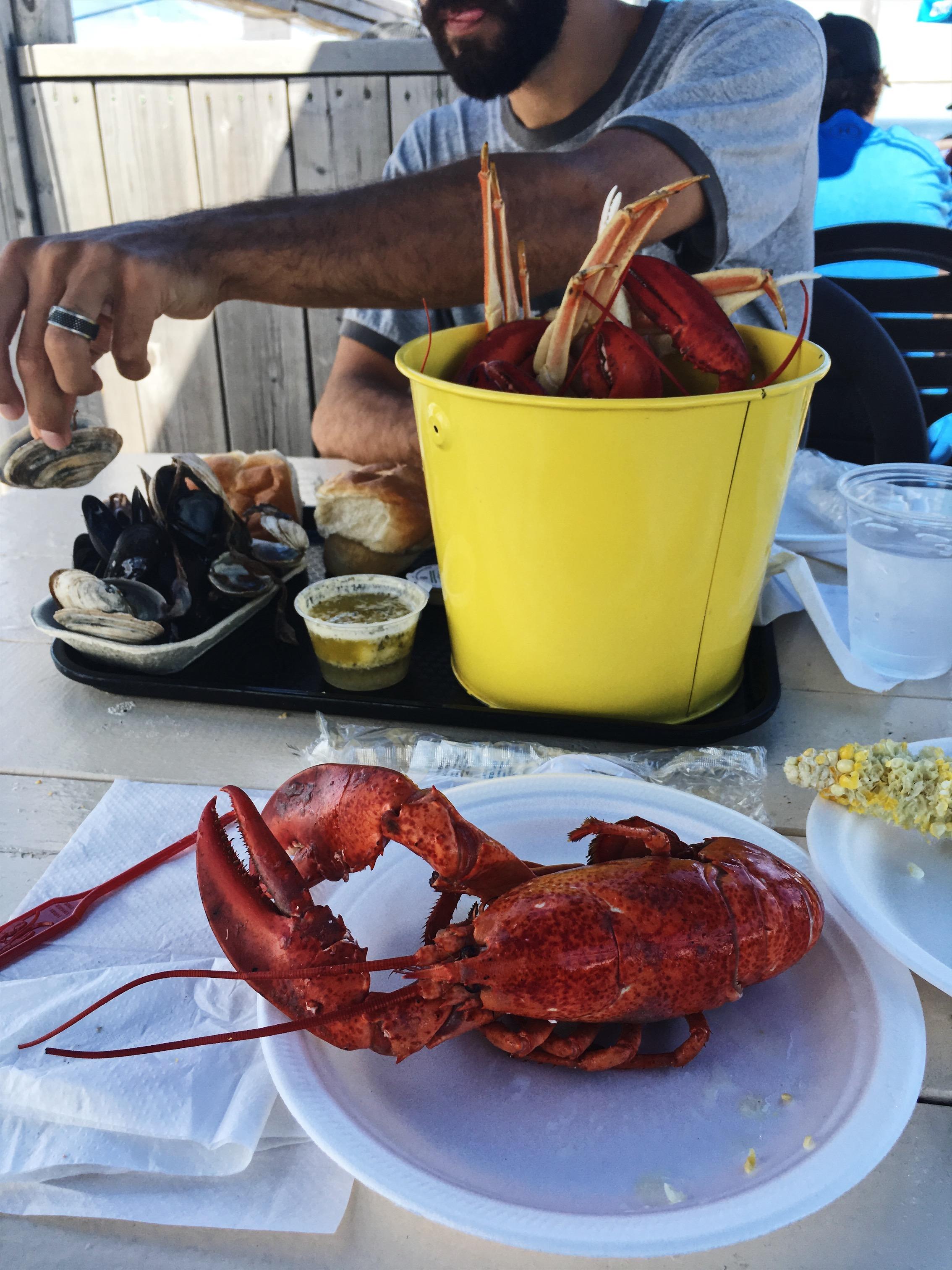 quai-aboiteau-shellfish-bucket-new-brunswick-2