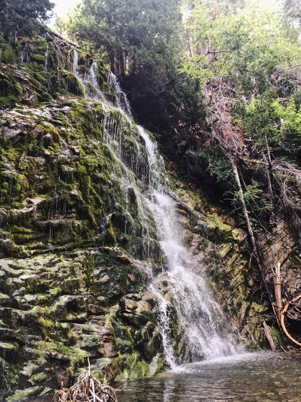 sentier-de-la-chute-gaspésie-québec-1